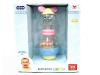 10100 - Baby Toys