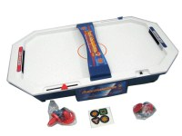 15351 - B/O Air Hockey Play Set