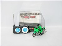 22692 - 1:18 5CH MOTORCYCLE LIGHT