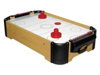26458 - Hocky Table