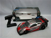 29070 - 1:10 RC Racing Car
