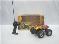 36170 - 1:16 RC Racing Car