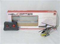 48336 - 3.5ch IR helicopter
