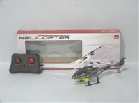 48869 - 3.5ch IR helicopter