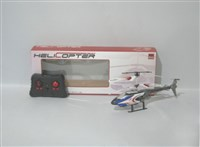 48870 - 3.5ch IR helicopter
