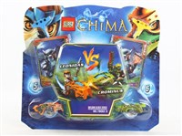 49665 - CHIMA competitive racing beast