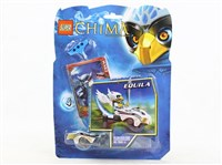 49668 - CHIMA competitive racing beast