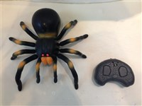 51513 - Infrared control Spider