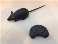 51514 - Infrared control Mouse