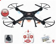 60308 - 1.2m Quadcopter